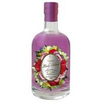 Gin Lady Blanc