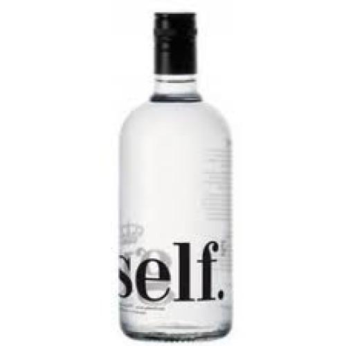 Gin Ginself
