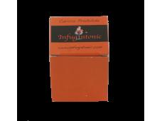 Recarga 12 Unid Infugintonic - Caricia proibida