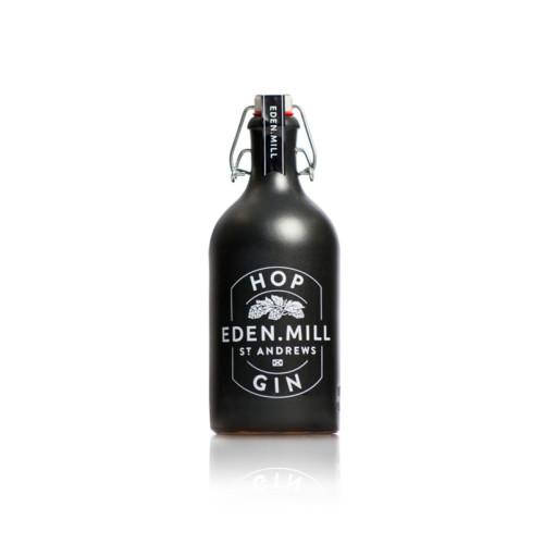 Gin Eden Mill HOP 500ml
