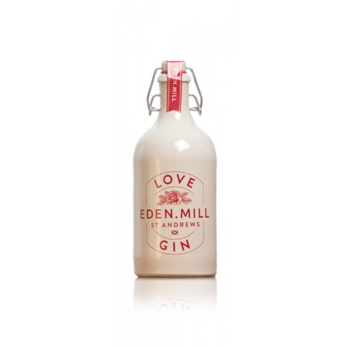 Gin Eden Mill Love 500ml
