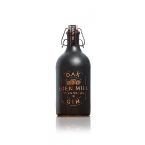 Gin Eden Mill OAK 500ml