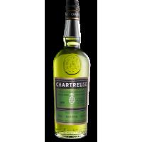 Licor Chartreuse Verte 700ML