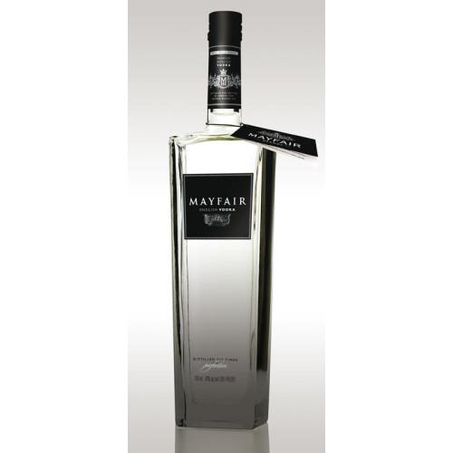 Vodka Mayfair 700 ML