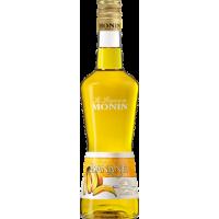 Monin Licor Banana 700 ML