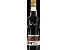 Monin Licor Cafe 700 ML