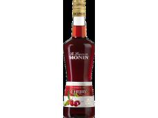 Monin Licor Cherry 700 ML