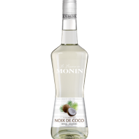 Monin Licor Coco 700 ML