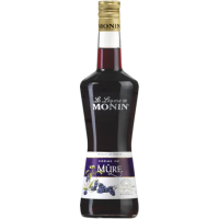 Monin Licor Mure 700 ML