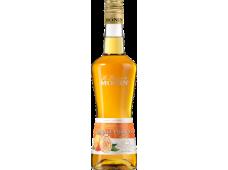 Monin Licor Orange Curaçao 700 ML