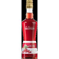 Monin Licor Raspeberry 700 ML
