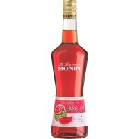Monin Licor Watermelon 700 ML