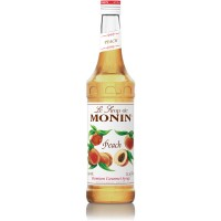 Monin Sirop Pessego 700 ML