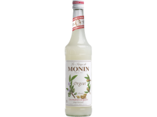 Monin Sirop Amendoa 700 ML