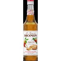 Monin Sirop Apple Pie 700ML