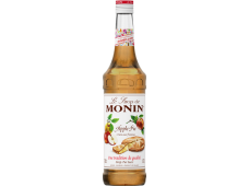 Monin Sirop Apple Pie 700ML