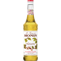 Monin Sirop Avela 700ML