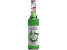 Monin Sirop Banana Verde 700 ML