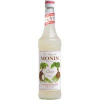 Monin Sirop Coco 700 ML
