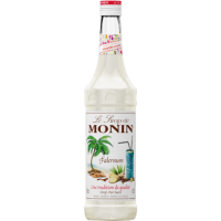 Monin Sirop Falernum 700 ML