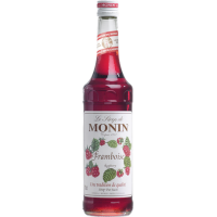 Monin Sirop Framboesa 700 ML