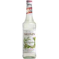 Monin Sirop Gengibre 700 ML