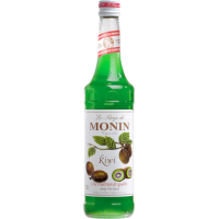 Monin Sirop Kiwi 700 ML