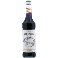 Monin Sirop Lavanda 700 ML