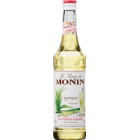 Monin Sirop Lemongrass Citronelle 700 ML