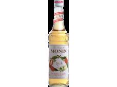 Monin Sirop Litchi 700 ML