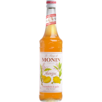 Monin Sirop Manga 700 ML