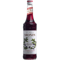 Monin Sirop Blueberry 700 ML