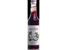 Monin Sirop Blueberry 700 ML