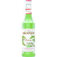 Monin Sirop Pistachio 700 ML