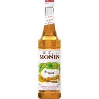 Monin Sirop Praline 700 ML