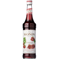 Monin Sirop Pomegranat Roma 700 ML