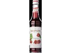 Monin Sirop Pomegranat Roma 700 ML