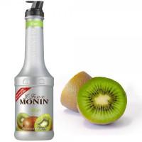 Polpa Monin Kiwi 1LT