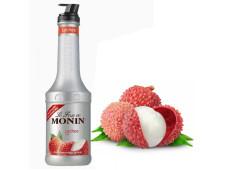 Polpa Monin Lichias 1LT