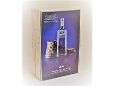 Gift Pack Martin Millers