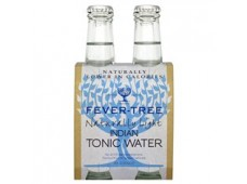 Fever Tree Natural Light ( emb 24 )