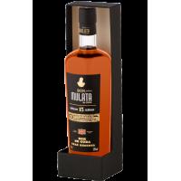 Rum Mulata 15 Anos