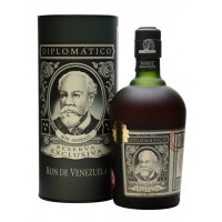 Rum Diplomatico Reserva Exclusiva 750 ML