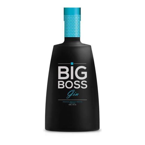 Gin Big Boss