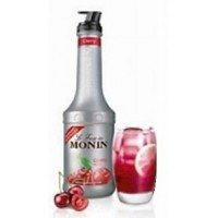Polpa Monin Cherry 1L