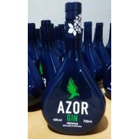 Gin Azor 700ML