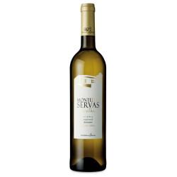 Vinho Monte das Servas Branco
