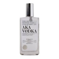 Vodka AKA Premium 700 ML