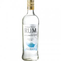 Rum William Hinton Madeira Branco