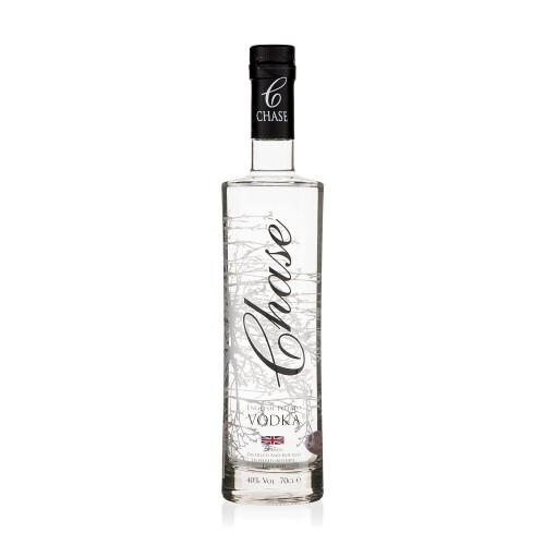 Vodka Chase 700 ML